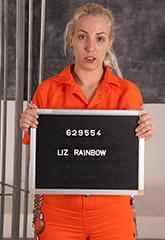 Liz Rainbow